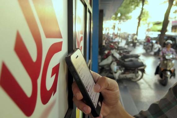 Người dùng 3G luôn chịu thiệt vì cước phí khó lường