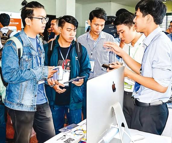 Dù có nhiều ý tưởng hay và độc đáo, nhưng thiếu hoạch định và chiến lược cũng như kỹ năng kinh doanh... sẽ đưa các bạn trẻ muốn khởi nghiệp dễ thất bại.