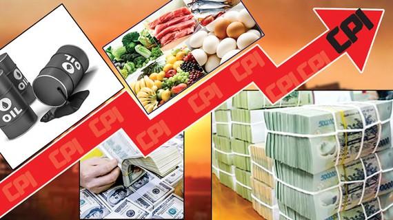 2019: Ẩn số giá dầu, thuế, điện