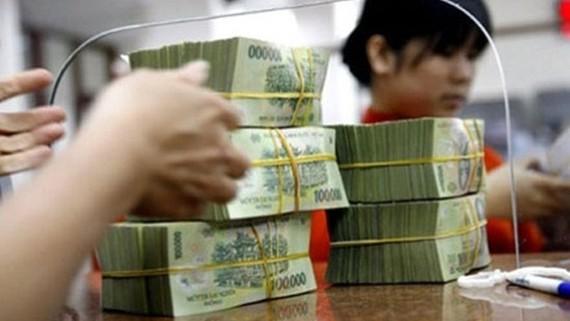 Cần hoàn thiện chính sách mua bán nợ