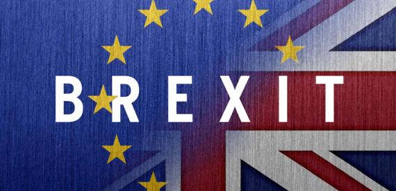 Brexit: EU đưa một số đảm bảo dành cho Anh
