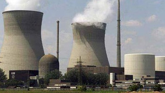 Ấn Độ có kế hoạch xây thêm 21 lò phản ứng điện hạt nhân