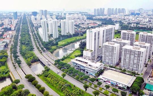 Kết quả hình ảnh cho Giới đầu tư Trung Quốc chuyển đích ngắm sang bất động sản Đông Nam Á
