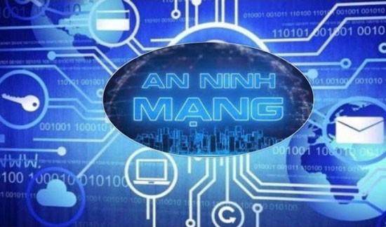 Quyền và trách nhiệm trên không gian mạng