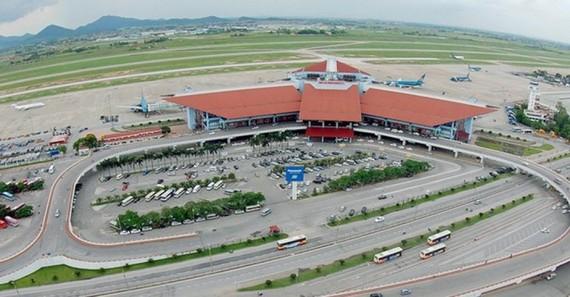 Làn sóng tư nhân đầu tư sân bay