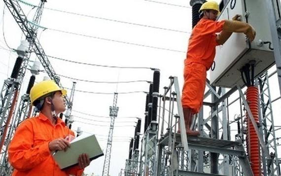 Cần cơ quan độc lập đánh giá chi phí ngành điện