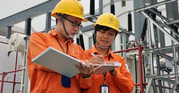 Giá điện tăng khó kéo theo lạm phát tăng