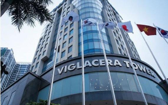 Hơn 11 triệu cổ phần VGC bị ế