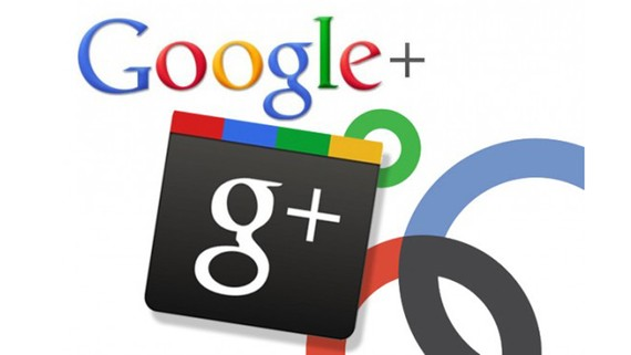 Google sẽ ngừng hoạt động Google+