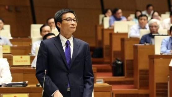 Chính phủ không để Đà Nẵng tự quyết về Sơn Trà