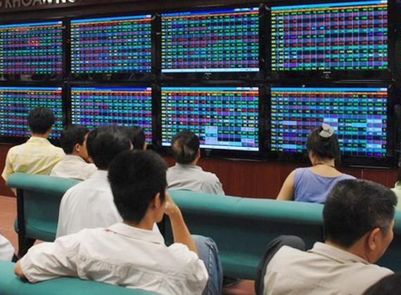 Các diễn biến bất thường có thể gây hiệu ứng tâm lý cho các nhà đầu tư nhỏ lẻ sẽ được phát hiện kịp thời qua giám sát của UBCKNN.