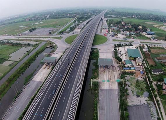 Nhiều nỗi lo về đường bộ cao tốc Bắc - Nam