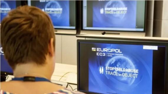 Châu Âu thu hút, phát triển và giữ chân nhân tài