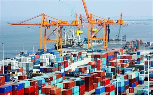 Chính phủ ban hành 8 Nghị định về biểu thuế nhập khẩu ưu đãi