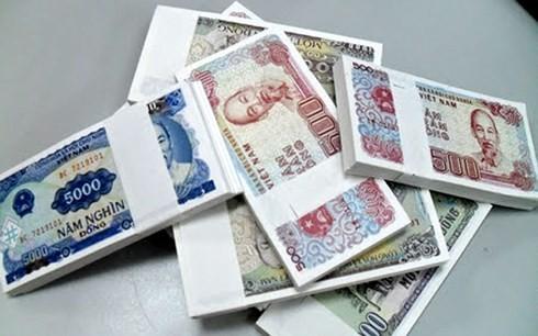 Không phát hành tiền mới in dịp Tết, tiết kiệm 280 tỷ đồng