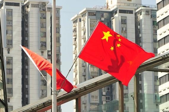 Thủ tướng Lý Khắc Cường: Kinh tế Trung Quốc ước tăng 6,9% năm 2017