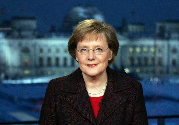Đức: Đột phá trong đàm phán thành lập liên minh