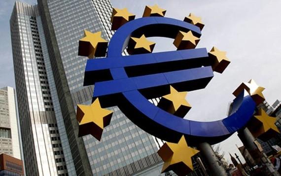 Đức - Pháp đẩy nhanh cải cách Eurozone