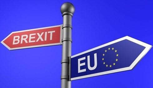 EU năm 2018: Những thách thức vẫn còn lớn