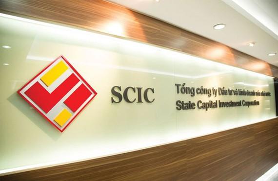 SCIC thoái vốn thu về giá trị gấp 19,1 lần giá vốn