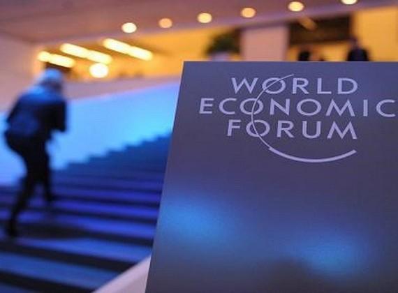 Nhiều cuộc họp trước Diễn đàn WEF bị hoãn, hủy do tuyết rơi dày