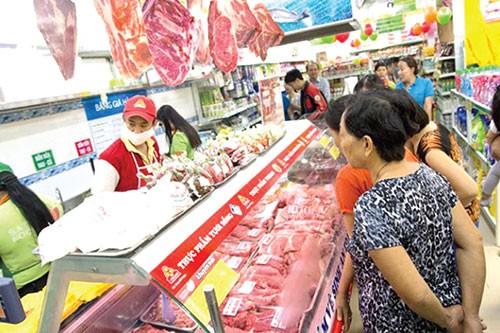 Thuế nhập khẩu về 0%: Phần thua nghiêng về DN Việt?
