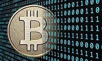 Giá Bitcoin hôm nay tiếp tục giảm thêm 300 USD so với hôm qua