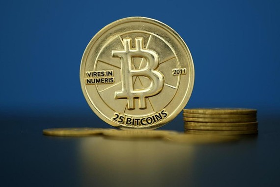 'Bitcoin gần với tội phạm hơn là tài chính, kinh tế'