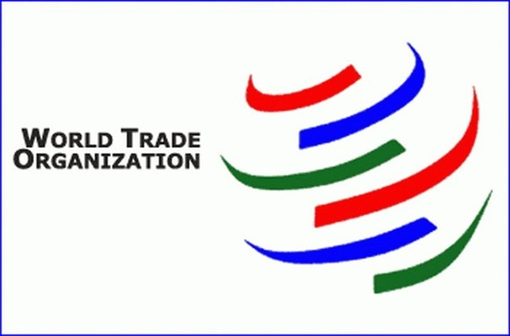 WTO: Thương mại thế giới sẽ tăng trưởng một cách vững chắc