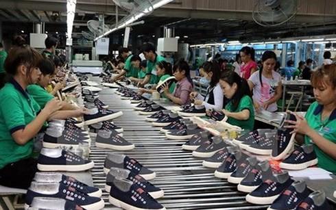 Hiệp định thương mại tự do thế hệ mới tạo nhiều cơ hội nhưng cũng đặt ra nhiều thách thức đối với các doanh nghiệp Việt. (Ảnh minh họa: KT)