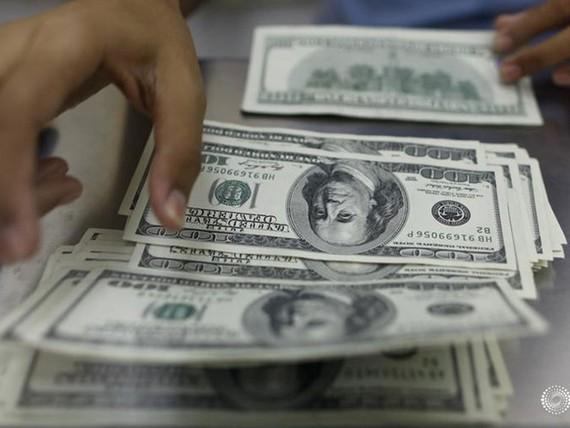 Chính sách tiền tệ chặt chẽ hơn của Fed có xu hướng đẩy tiền tệ đi lên