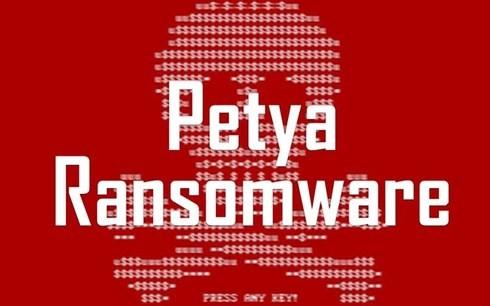 Nga tiếp tục bác bỏ cáo buộc đứng sau vụ tấn công mạng NotPetya