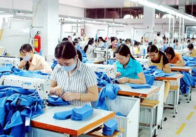 Cả nước có thêm hơn 18.000 doanh nghiệp thành lập mới