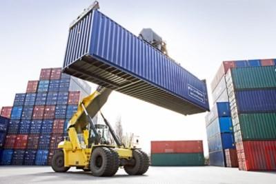 Chi phí dịch vụ logistics cao, chưa cạnh tranh