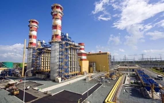 Hôm nay, 467 triệu cổ phiếu PV Power niêm yết trên UPCoM