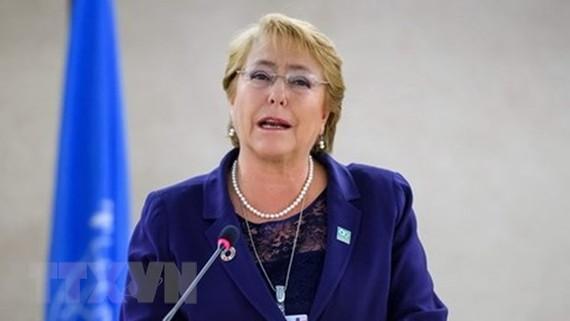 Tổng thống Chile: CPTPP là một cam kết về sự hội nhập