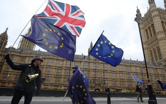 Brexit: 5 lĩnh vực của Anh và EU sẽ bị ảnh hưởng mạnh nhất