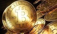 Giá Bitcoin quanh quẩn ở mốc 9.000 USD