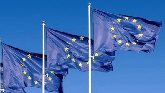 EU tự vệ