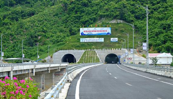 Chia rẻ rủi ro giữa Nhà nước và tư nhân trong dự án PPP