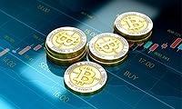 Giá bitcoin ngày 27/3 tiếp tục rớt thảm