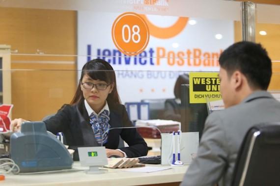 LienVietPostBank triển khai ứng dụng truy vấn tài khoản tiết kiệm
