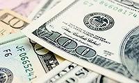 Tỷ giá ngày 4/5: Giá USD tại ngân hàng thương mại bật tăng