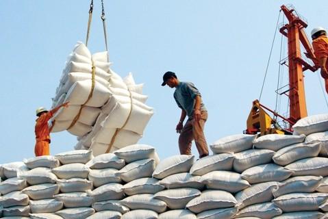 TPHCM: 4 tháng xuất khẩu gần 12 tỷ USD