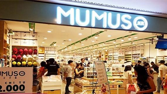 Đài SBS và MBC (Hàn Quốc) đặt nghi vấn và chỉ ra hàng loạt bất thường cho thấy Mumuso là thương hiệu mạo danh Hàn Quốc