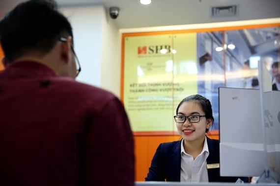 Global Finance bình chọn SHB là NH tốt nhất Việt Nam 2018