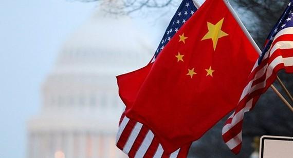 Cuộc chiến thương mại Mỹ-Trung: Tác động kinh tế toàn cầu