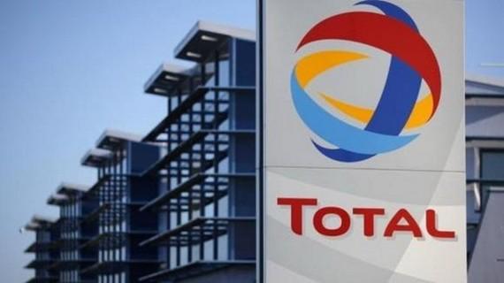 CEO Total: Giá dầu thế giới có thể chạm mốc 100 USD/thùng