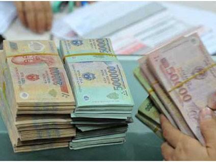 Từ 1-7, lương cơ sở tăng lên 1.390.000 đồng/tháng