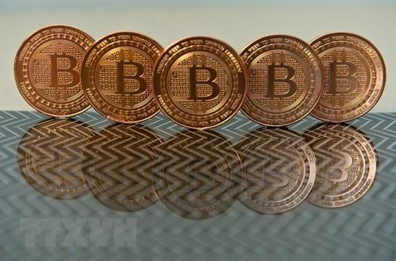 Mỹ điều tra hình sự hành vi thao túng giá tiền ảo Bitcoin
